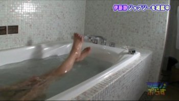 アニソンぷらす 2011.12.19OA